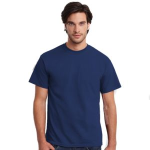 GILDAN Adult Ultra Cotton Tee Thumbnail
