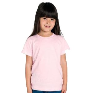 AS Colour Unisex Kids Tee Thumbnail